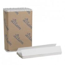 Acclaim C-Fold Paper Towels - Georgia Pacific