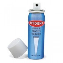 Hydent - Pascal