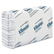 KC Kleenex C-Fold Towels #150 - Kimberly Clark
