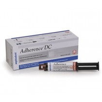 Adherence DC Cement Kit - Septodont