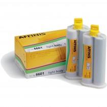 Affinis Light Fast 50mL 2/bx - Coltene Whaledent