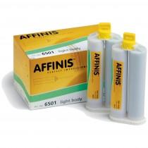 Affinis Light Regular 50mL 2/bx - Coltene Whaledent