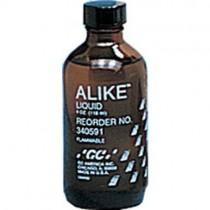 Alike Liquid - GC America
