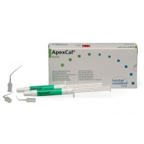 ApexCal Refill - Ivoclar Vivadent