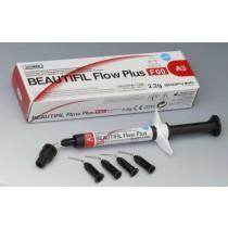 Beautifil Flow Plus F00 - Shofu