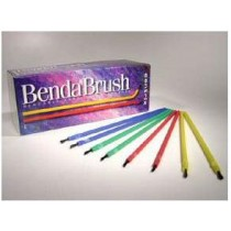 Benda Brush - Centrix