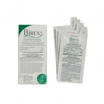 Birex SE 24/pk - Biotrol