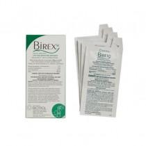 Birex SE Operatory Pack 48/pk - Biotrol