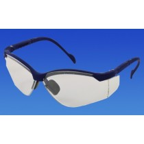 Breeze Protective Eyewear - Palmero
