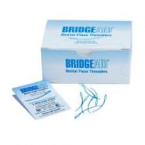 Bridge Aid Floss Threaders - Floss Aid