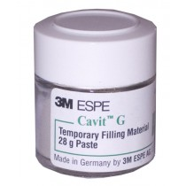 Cavit G - 3M-Espe