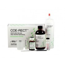 Coe-Rect Denture Reline & Repair - GC America