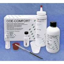Coe Comfort Professional Package - G.C. America