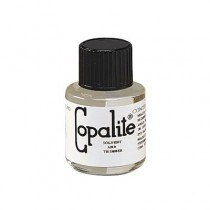 Copalite Solvent Only