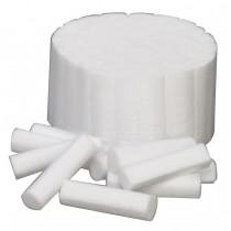 Cotton Rolls #2 Medium - Unipack