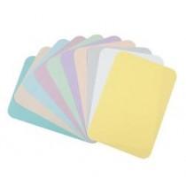 Tray Cover Paper Size E - Tidi