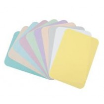 Tray Cover Paper Size C - Tidi