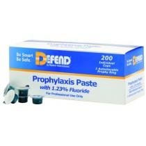 Defend Prophy Paste - Mydent