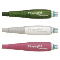 Prophy Pal Hygiene Handpiece - Denticator