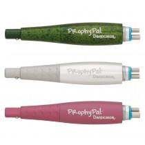 Prophy Pal Hygiene Handpiece - Denticator