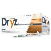Dryz - Parkell