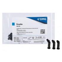 Ecosite Bulk Fill Refill Universal Shade 16/pk - DMG
