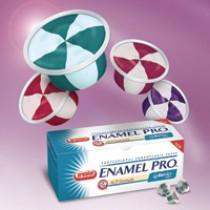 Enamel Pro Prophy Paste 200/bx - Premier