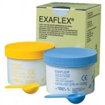 Exaflex Putty - G.C. America