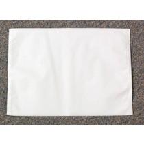 Tissue & Poly Headrest Cover 10x13 - Medicom