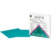 Hygenic Flexi Dam Non-Latex Dental Dam - Coltene Whaledent