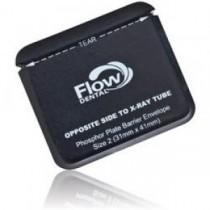 Safe & Sure Econo Phosphor Plate Covers - Flow Dental