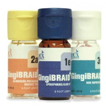 GingiBRAID+ - Dux