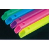 Multi Colored HVEs - Plasdent