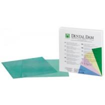 Hygenic Dental Dam - Coltene Whaledent
