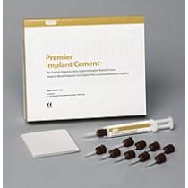 Premier Implant Cement - Premier