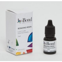 Joy Bond 7mL - 3D Dental