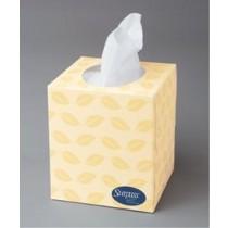 Surpass Boutique Facial Tissues - Kimberly Clark