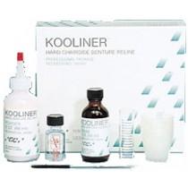 Kooliner - G.C. America