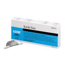 Kwik-Tray - Kerr