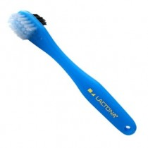 Denture Brush - Lactona