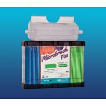 Microbrush Plus Kit - Microbrush