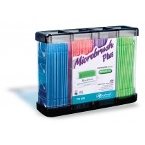 Microbrush Plus Refill - Microbrush