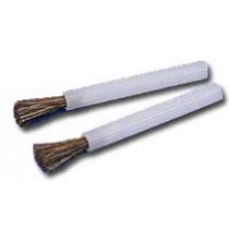 Mizzy PIP Brushes - Keystone