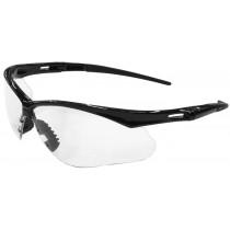Nemesis Safety Eyewear - Kimberly Clark