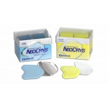 Neodrys Reflective - Microcopy