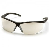 Pacifica Eyewear - Pyramex