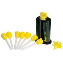 ParaCore 25mL Automix Cartridge Refill - Coltene/ Whaledent