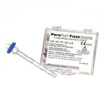 ParaPost Fiber White - Coltene/ Whaledent
