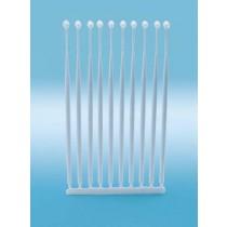 Sticky Applicators 60/pk - Plasdent