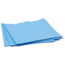"12"" x 12"" Autoclave Wrap - Crosstex"